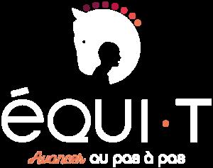 logo-equiT